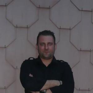 Homme brun coquin de47ans àTournai