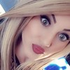 Femme 30 ans Angers